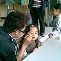 20100328_013.jpg
