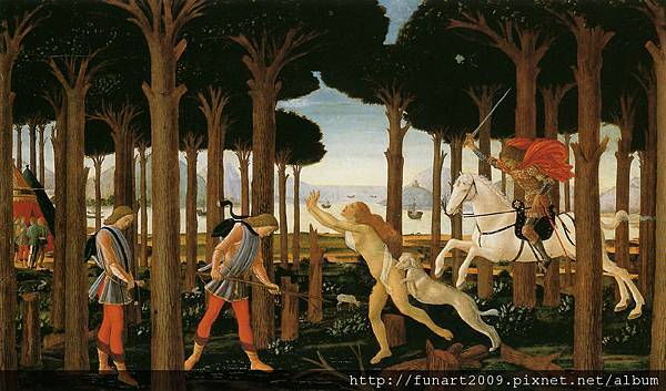 botticelli-1483ax.jpg
