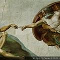 michelangelo-1510x.jpg