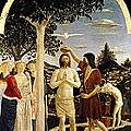 francesca-1448s.jpg