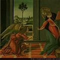 botticelli-1489x.jpg