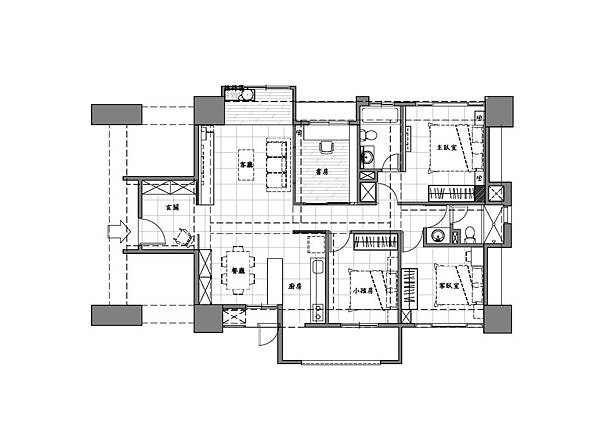(8-11)實測尺寸 Model (1).jpg