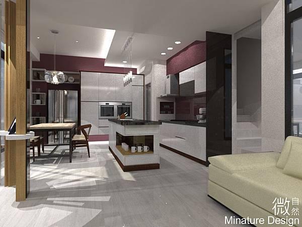 一樓客廳看廚房.jpg