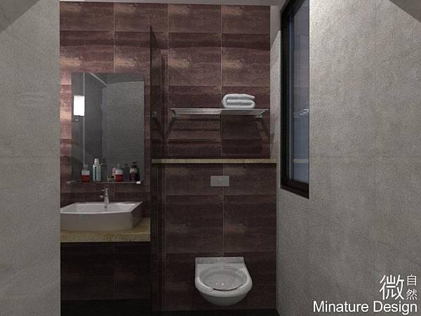 一樓浴室1.jpg