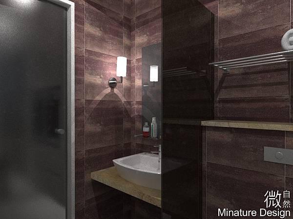 一樓浴室3.jpg
