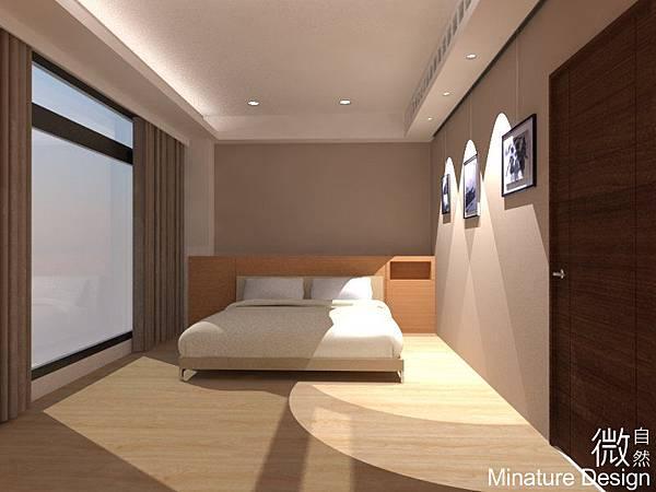 二樓床頭.jpg