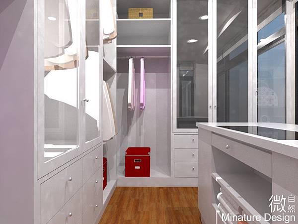 二樓更衣室1.jpg