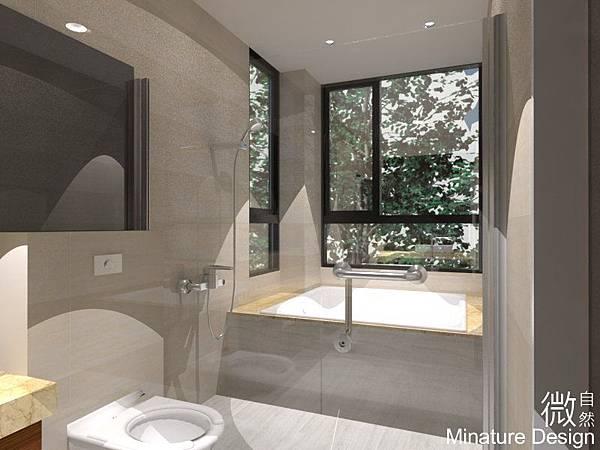二樓浴室1.jpg