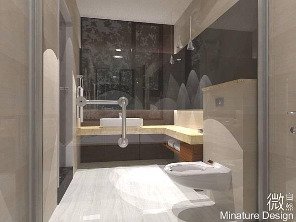 二樓浴室3.jpg