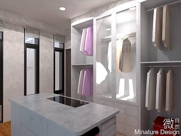 二樓更衣室2.jpg