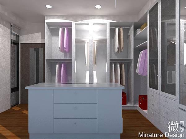 二樓更衣室3.jpg