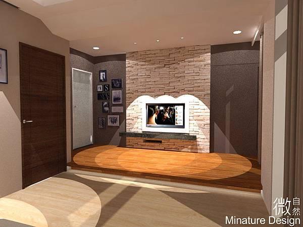 二樓電視牆.jpg