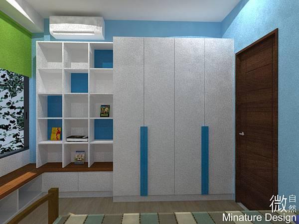 三樓小孩房衣櫃.jpg