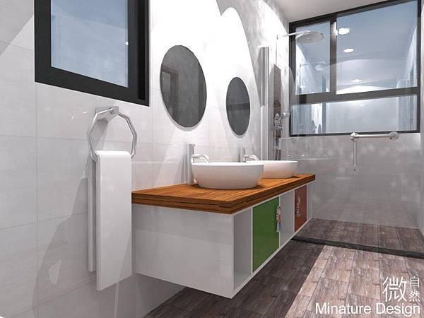 三樓浴室1.jpg