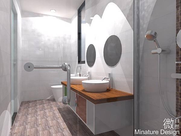 三樓浴室2.jpg