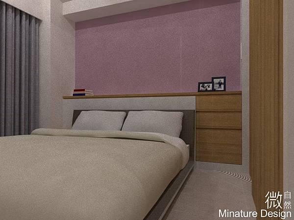 主臥室床頭.jpg
