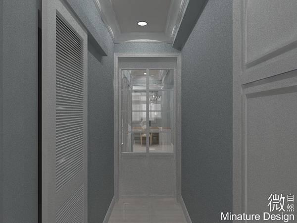 走廊看更衣室.jpg