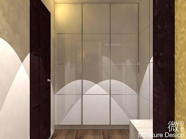 更衣室衣櫃.jpg