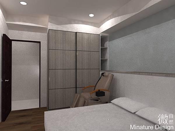 客臥室衣櫃.jpg