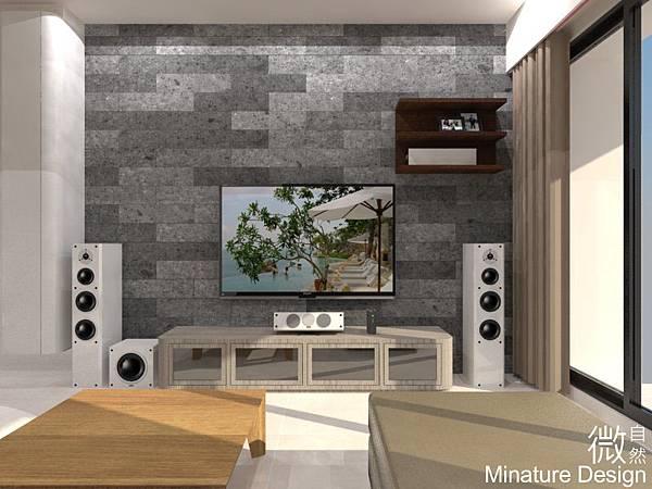 客廳電視牆正面.jpg