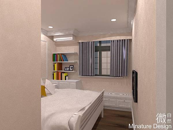 主臥室2.jpg