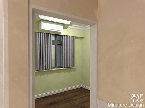 客臥室1.jpg