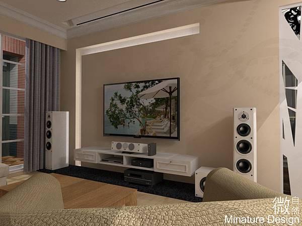 客廳電視牆.jpg