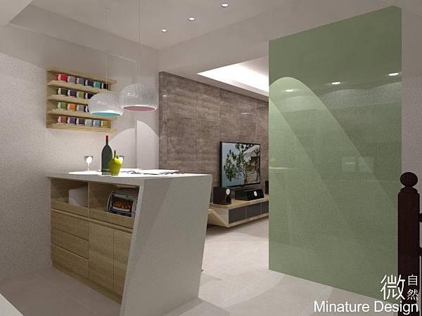 廚房吧台.jpg