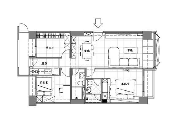 HSU施工圖說 Model (1).jpg