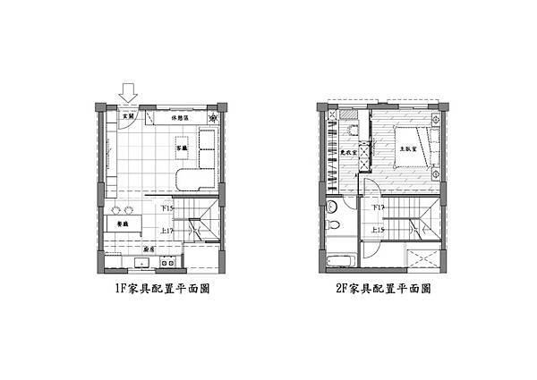C3施工圖 Model (1).jpg