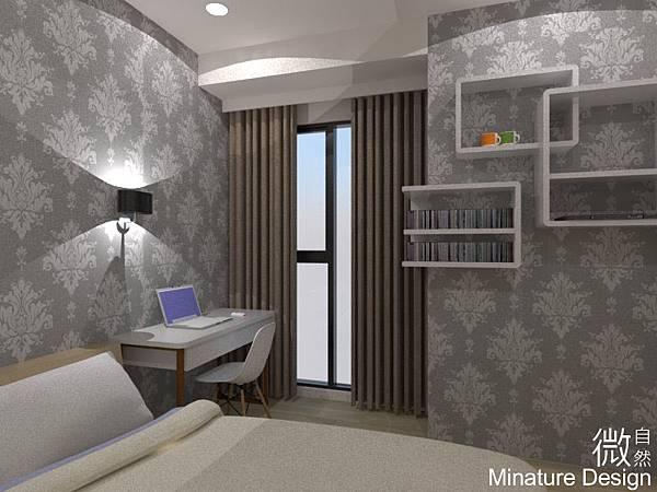 主臥室2-2.jpg