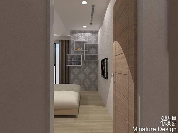 主臥室入口-2.jpg