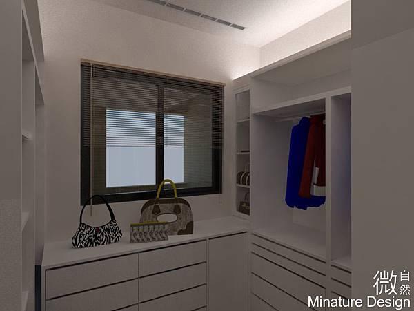 更衣室1.jpg