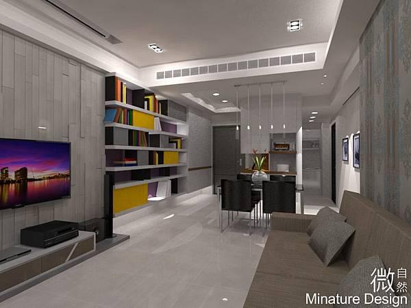 客廳書櫃2.jpg
