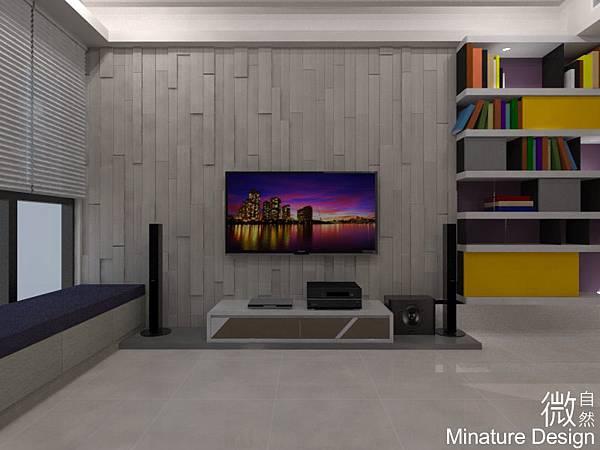 客廳電視牆2.jpg
