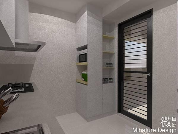 廚房電器櫃.jpg