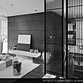 Yin HOUSE-04