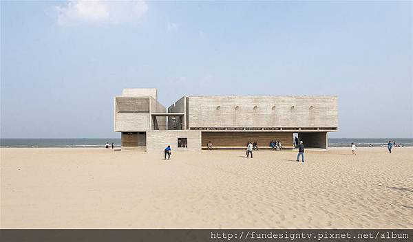 556d2708e58ece9566000119_seashore-library-vector-architects_1a_-32-