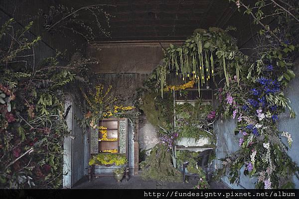flowerhouse01.jpg