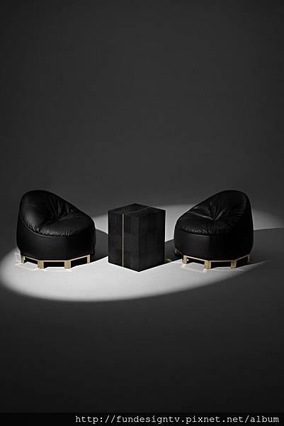 alexander-wang-bean-bag-furniture-collection-07-683x1024