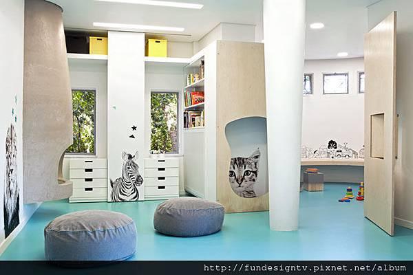 4_Nipiaki_Agogi_kindergarten_by_PROPLUSMA_ARKITEKTONES_athens_greece_photo_Nikos_Alexopoulos.jpg
