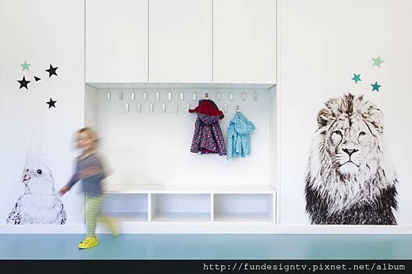 5q_Nipiaki_Agogi_kindergarten_by_PROPLUSMA_ARKITEKTONES_athens_greece_photo_Nikos_Alexopoulos.jpg