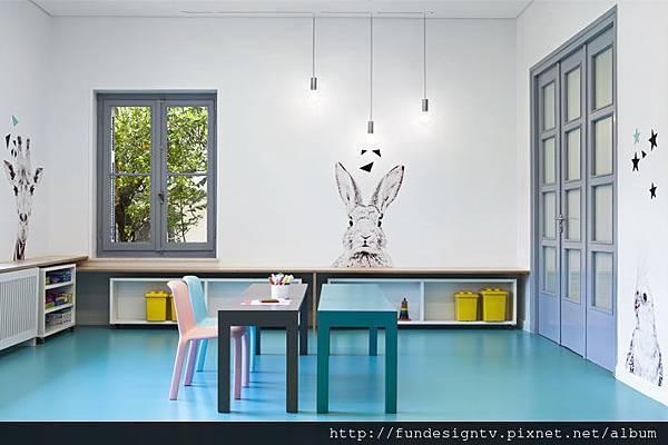 9w_Nipiaki_Agogi_kindergarten_by_PROPLUSMA_ARKITEKTONES_athens_greece_photo_Nikos_Alexopoulos.jpg