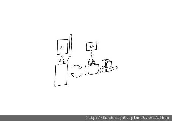 architect_bag_sketch