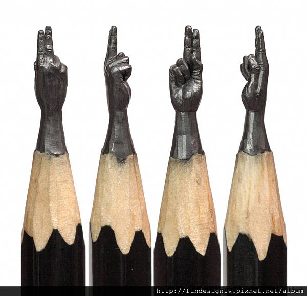 pencil-1-1024x988