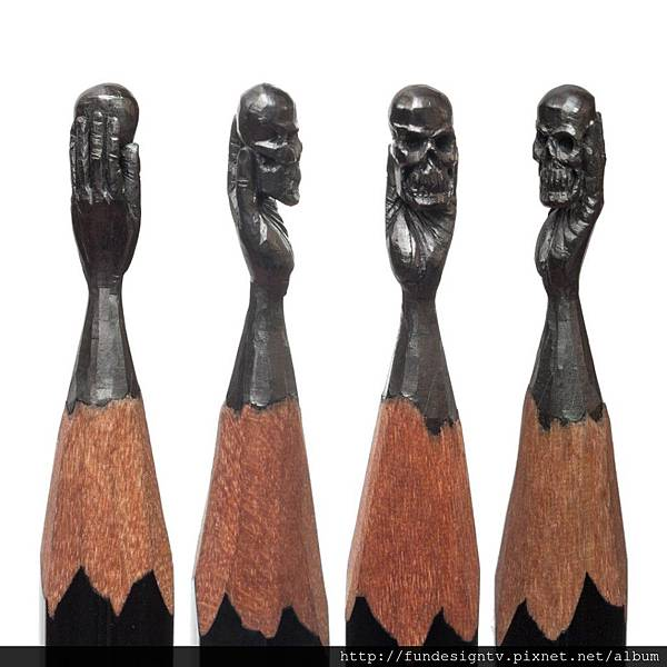 pencil-2-1024x1024