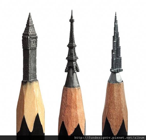 pencil-6-1024x984