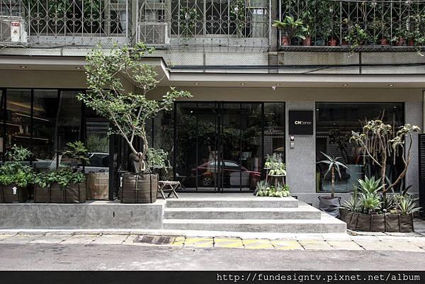 Sense大安店開幕茶會 發給媒體照片_207-1024x683 (1)