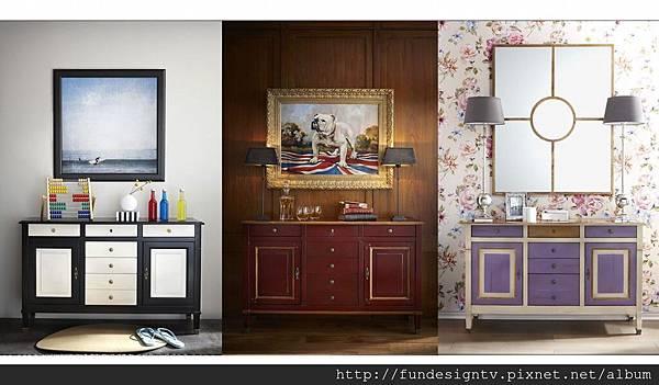 personnalisation-meuble-2-1024x599
