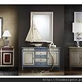 personnalisation-meuble-1024x599